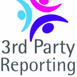 3rd Party reporting logo